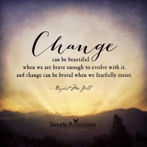 bryant-mcgill-change-can-be-beautiful